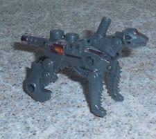 Transformers Takara Prime AM-08 Terrorcon Cliffjumper's Micron Figure