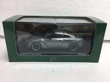1/43 KYOSHO NURBURGRING TEST CAR SERIES NISSAN R35 GTR SPEC V model car SKYLINE