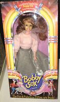 "Bobby Sox Doll 11 1/2"" 1987 Peggy Sue"