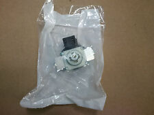 '91-Up Ford AXODE / AX4S / AX4N - New OEM Shift Control Solenoid