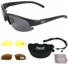 4f8880121fd Men s Rapid Eyewear Sunglasses