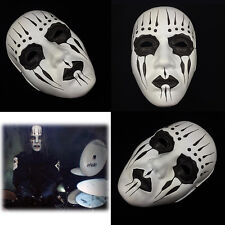 Cool Slipknot Band Joey Mask Halloween Masquerade Cosplay Costume Fancy Dress
