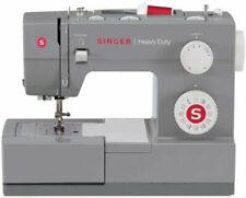 Singer Classic 44S 23 Stitch Heavy Duty Sewing Machine