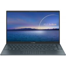 Asus ZenBook 14 UX425EA-HA181T Notebook 16GB/512GB SSD/32GB Optane/Intel Iris Xe