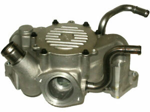 For 1994-1996 Cadillac Fleetwood Thermostat AC Delco 34951MP 1995
