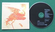 The Bravery Self Titled inc An Honest Mistake & Rites of Spring + CD