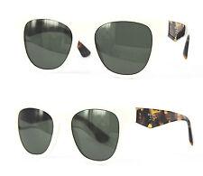 Prada Lunettes de soleil/sunglasses vpr04q 59 [] 18 7s3-1o1 nonvalenz/202