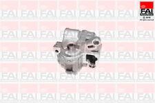 Oil Pump To Fit Audi A6 Avant (4G5 4Gd C7) 2.0 Tdi (Cglc) 05/11-09/18 Fai Auto