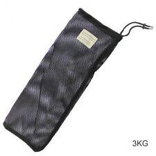 Johnco Airdry Bag 3kg - **MADB3**