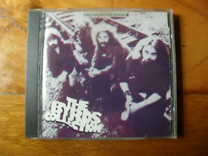 The Byrds - The Collection (1987) Castle CCSCD 151