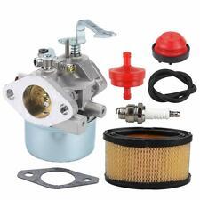 Carburetor Carb For Generators 6250 Coleman Powermate 8HP 10HP ER 4000 5000 Watt