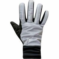 Craft Siberian Glow Glove - Men's