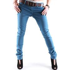New G-Star 3301 Legging skinny wmn Damen Jeans Hose W 26 L 32 neu