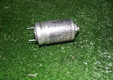 LAVASTOVIGLIE Whirlpool ADP239F Condensatore