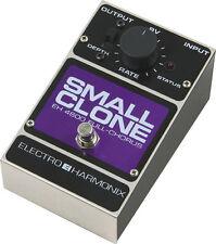 Electro-Harmonix Small Clone Full Chorus - free shipping