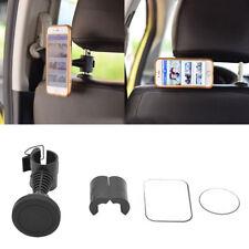 Supporto auto magnetico poggiatesta posteriore per Samsung Galaxy S8 plus J8T