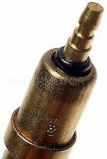 Standard TS69 Reman Engine Coolant Temperature Sender