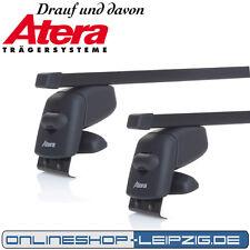 Atera Dachträger AS Stahl 044016 / Daihatsu YRV 2001–2016