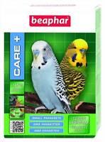 Beaphar Care + For Small Parakeets Pellet Food 250G