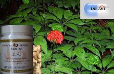 DR T&T Panax notoginseng San qi /Tian qi  concentrated powder 1:7