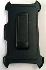 NEW Belt Clip Holster Replacement For Samsung Galaxy S5 Otterbox Defender Case