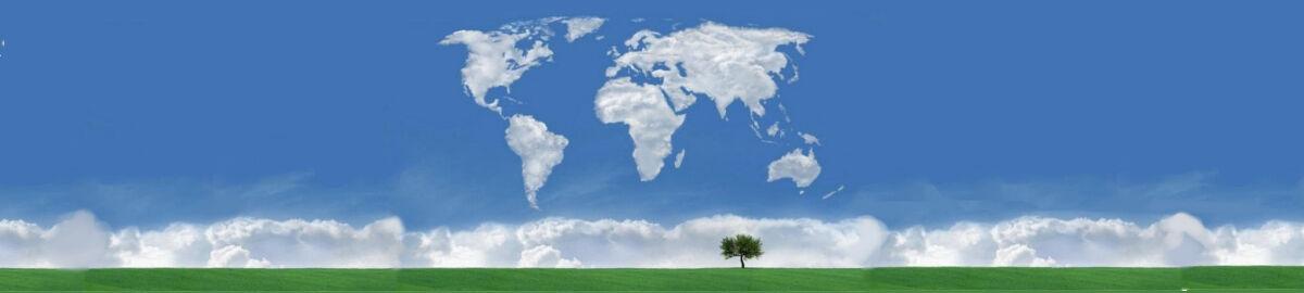 greentreesinternational