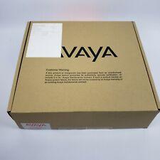 Avaya E169 Media Station Ip Phone 700508095