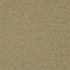 Phifertex® Olefin/PVC Blend Upholstery - Laird Willow DZ7