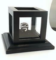Championship Ring Box for Men