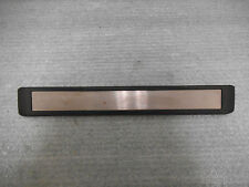 Mercedes E-Class W211 Driver Side Rear Door Sill Cover AMG A2116801635