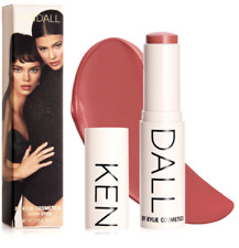 KENDALL BY KYLIE Cosmetics Collection Blush Stick Pink Rose NEW