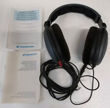 Cuffie Sennheiser Headphone HD580 Precision