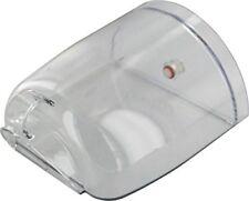 2 KP 160 Serbatoio acqua MS-623530 Krups SGM