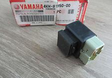 Yamaha 4KM8195000