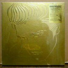 "Elvis Presley ""A GOLDEN CELEBRATION"" 6-LP Box Set 50th Anniv Collect...BRAND NEW"