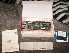 DTC 3274 VLB SCSI-2 Host Controller -NEW- *NOS*