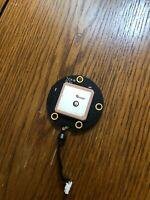 DJI Phantom 4 Gps Module - Used - $25