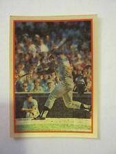 1986 Sportflix #40 Steve Garvey Magic Motion Baseball Card (GS2-b17)