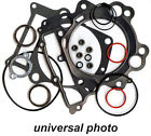 Yamaha DT125 RD125 DT 125 RD 125 LC 1982 1983 1984 Top End Gasket Kit