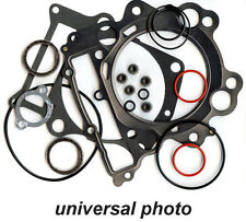 Yamaha RD250 RD 250 A/B (NON-DX) Top End Gasket Kit