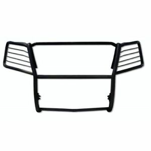Steelcraft Automotive 51170 Black Grille Guard For 2019-2020 Ford Ranger NEW