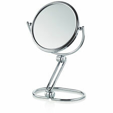 Kela 20625 Specchio Saguna con 5-volte-ingrandimento - Cn4025457206252