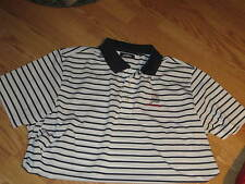 Honda Classic Golf Tournament AMBASSADOR golf polo shirt XXL 2X