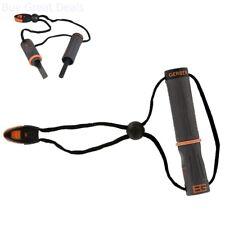Bear Grylls Fire Starter (31-000699) Home Improvement Hardware Ne