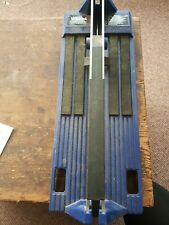 Wickes Tiles Quarry Floor And Wall Cutter