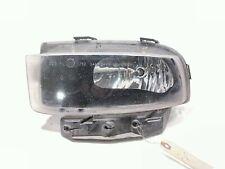 07 Chevrolet Corvette C6 Right Front Passenger Fog Lamp Turn  Assembly 15924266
