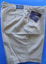 size 44 nwot mens WXY dark gray cargo shorts