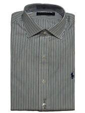 Gestreifte Ralph Lauren Herren-Freizeithemden & -Shirts