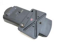 KYMCO ZING 125 (RF25)    Kennzeichenhalter Spritzschutz hinten  #19