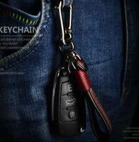 Schlüsselanhänger Anhänger Key Chain Key ring Audi BMW Mercedes peugeot Porsche